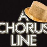"Open Auditions in Largo FL for Musical ""A Chorus Line"""