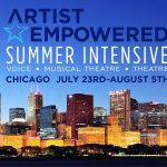 Summer Theater Intensive / Workshop for Teens in Chicago