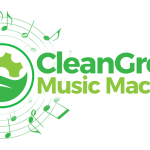 Open Auditions in Boston for Clean Green Music Machine Paid, Touring Shows