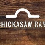 "Auditions in Oklahoma and Texas for Movie ""The Chicksaw Rancher"""