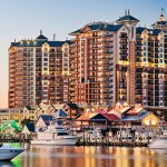 Casting Call for Kids and Adults in Florida (Destin Area) for Resort TV Commercial, Pays $300 to $750