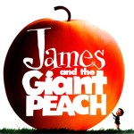 "Casting Kids, Teens and Adult Actors for ""James and the Giant Peach"" in Westfield NJ"