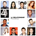 "Auditions in Salt Lake City Utah for Paid Roles in SAG New Media Series  ""Relationship Status: Status Update"""