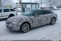 Audi-A7-Facelift-003