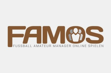 Famos Manager
