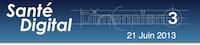 Dimension3 - Santé Digital