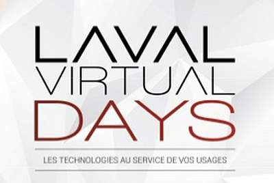 laval_virtual-days