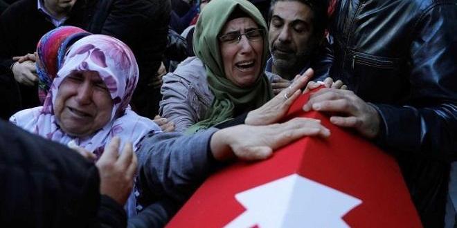 土耳其夜总会恐袭 IS坦诚犯案