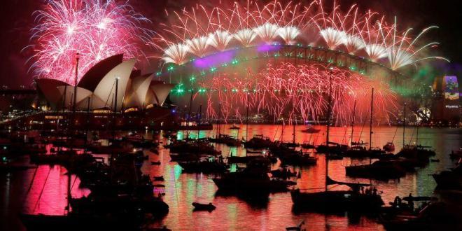 syd-fireworks 4