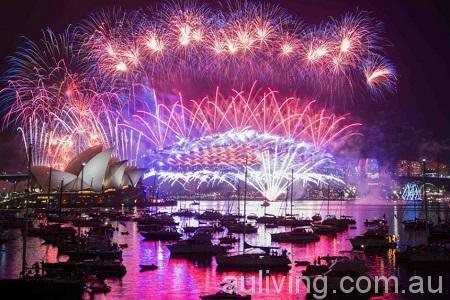 syd-fireworks 5