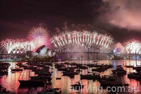 syd-fireworks 6