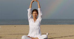 Meditation-1-b