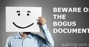 BEWARE-the-bogus