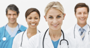medical-treatment-visa-in-australia