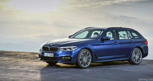 2017_bmw-5-series-touring_P90245005_highRes