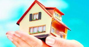 apco-real-estate-loans-1000x600