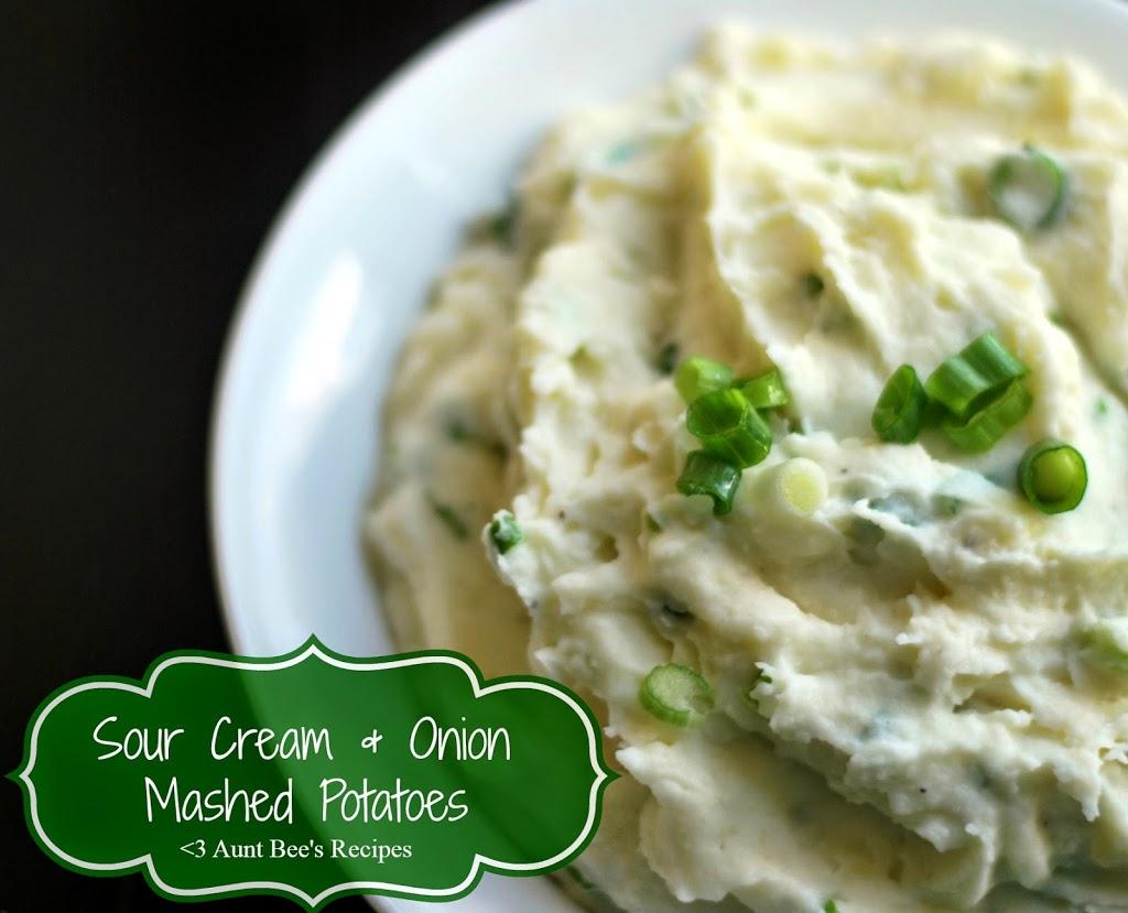 creamy mashed potatoes 2 potato soup creamy mashed potato es creamy ...