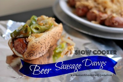 slow-cooker-beer-smoked-sausage-dawgs-rocket-city