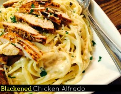 Lovely Blackened Ken Alfredo Aunt Recipes Blackened Ken Alfredo Aunt Recipes Blackened Ken Recipe Skillet Blackened Ken Recipes Easy