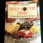 Deep South Dish Cookbook Review!