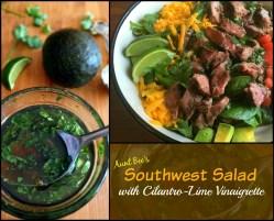 Small Of Mcdonalds Southwest Salad