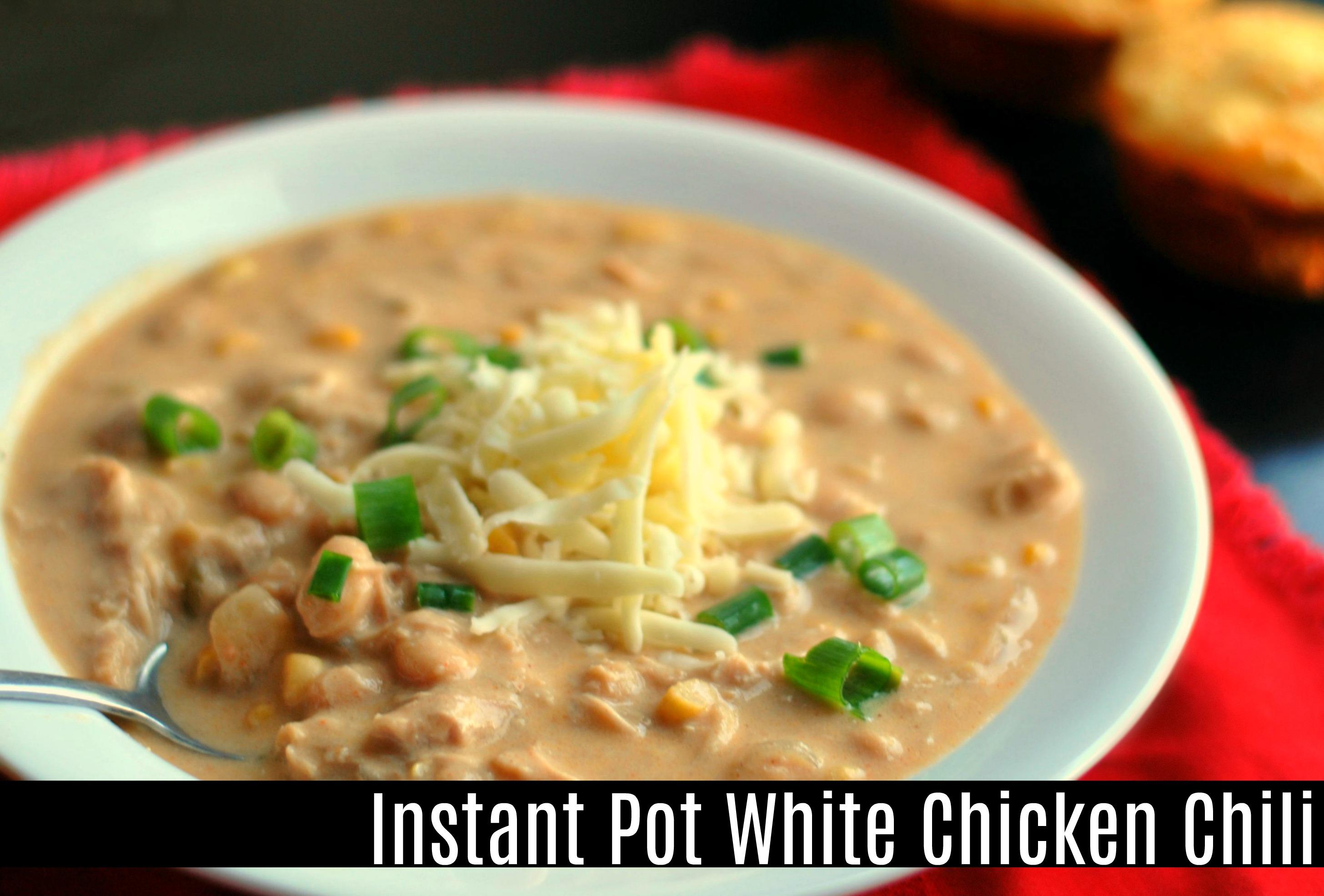 recipe: mexican white chicken chili [39]