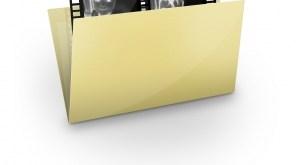 1271675_movies_folder
