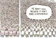 vot diferenta
