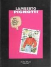 pignotti07