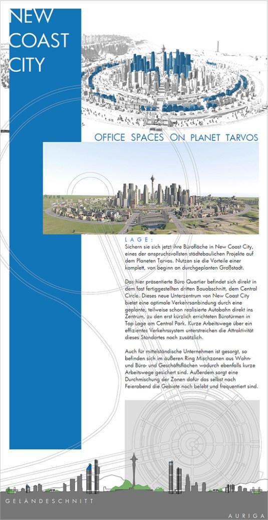 Seite 1 klein
