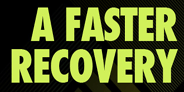 recover faster thumbnail