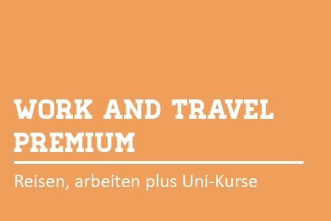 Progr.Work-Travel