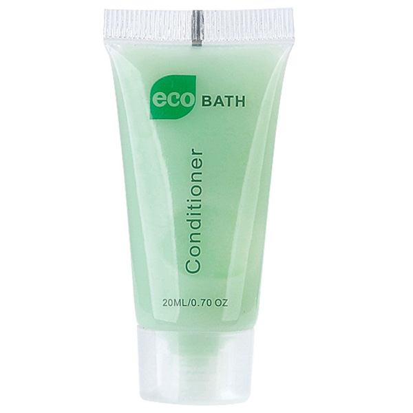 20ml ECO Bath Conditioner