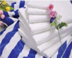 - Towels and Linens (8)