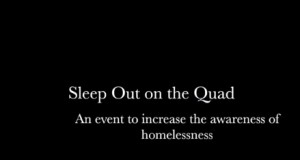 multimedia-sleep-out-on-the-quad