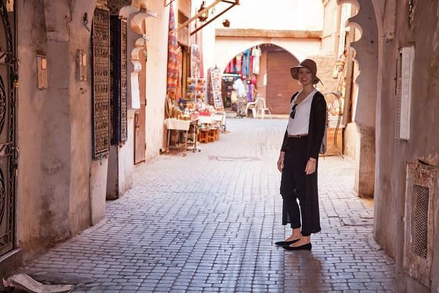 unterwegs in marrakesch eine reise in bildern reiseblog aus sterreich fernweh garantiert. Black Bedroom Furniture Sets. Home Design Ideas