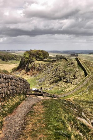 6 Beautiful Places To Visit In Northern England