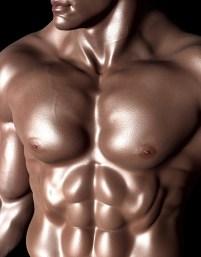 bodybuilder-331671_640
