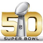 Super Bowl 50 – Preview and Betting Tips