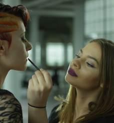 Make Up Artistry program image