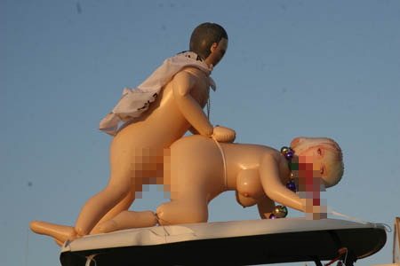 hot naked texas women