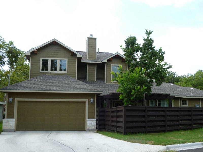 Highland Austin Real Estate