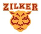 zilker best elementary school 78704