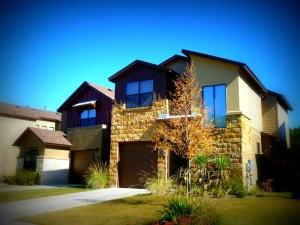 pitfalls buying new construction austin