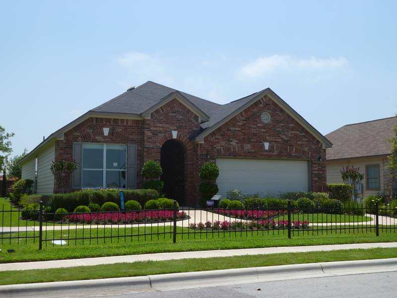home-in-mckinney-heights-austin