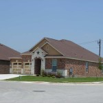 home-on-corner-lot-mckinney-park-east
