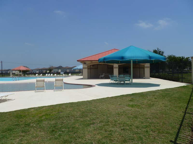 mckinney-park-east-community-pool
