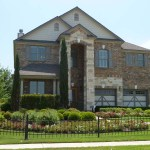 mckinney-park-east-model-home
