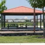 picnic-area-mckinney-park-east