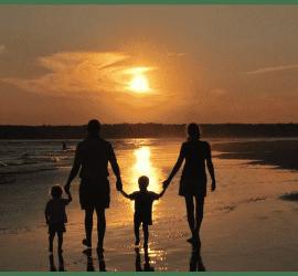 Child Custody and Visitation Issues